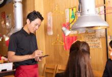 居酒屋の覆面調査を行うメリット|調査費用の相場や依頼手順も解説