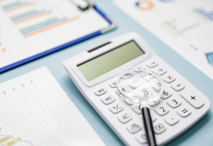 ミステリーショッパーの調査費用について徹底解説